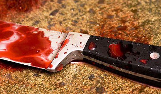 В Удмуртии 30-летний пермяк убил свою любовницу на берегу Камы