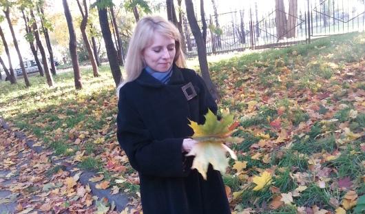 Лучший учитель года из Ижевска: за экзамен по русскому языку была двойка