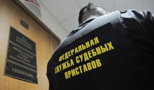 Жительница Удмуртии задолжала больше 20 миллионов рублей