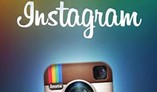 Instagram исполнилось 4 года