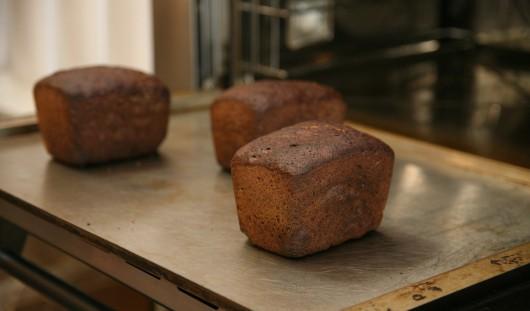 В России наценки на хлеб оказались под запретом
