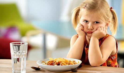 Совет для ижевчан: как бороться с детским ожирением