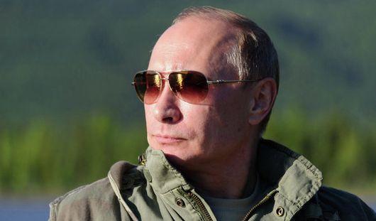 Студент, спасший из пожара троих людей, и выходной Путина: о чем утром говорят в Ижевске