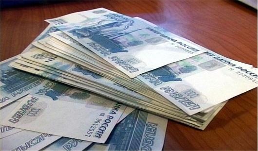 В Ижевске вкладчики кооператива «ИД-Финанс» не могут дозвониться до компании