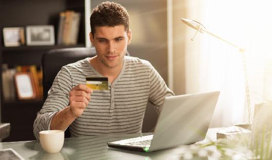 В Западно-Уральском банке Сбербанка России растет число активных пользователей Сбербанк Онлайн