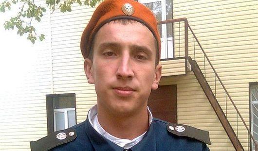 Пропавший неделю назад житель Завьяловского района найден мертвым