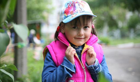 К концу недели в Ижевск придет похолодание
