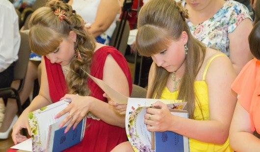 Ижевские близнецы сдают друг за друга экзамены в институте и меняются паспортами