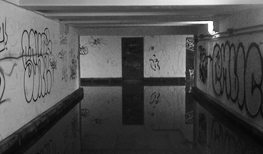 Затопленный подземный переход и несколько часов солнца: о чем утром говорят в Ижевске