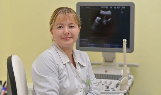 Ижевские врачи ответили на вопросы горожан в рамках «Марафона здоровья»