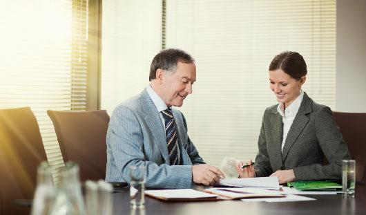 Ижевчане могут получить скидку, оформляя ипотеку Сбербанка в офисах партнеров