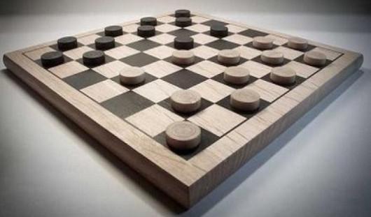 10 побед чемпионатов мира, завоеванных ижевским шашистом Алексеем Чижовым
