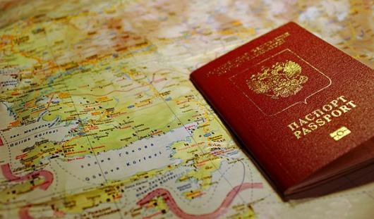 Ижевчанам могут начать оформлять визы в Европу прямо на границе