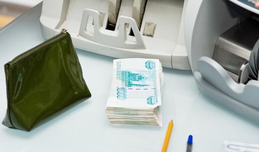 В Удмуртии организациями коммунального комплекса погашена задолженность на сумму свыше 1,4 млрд рублей