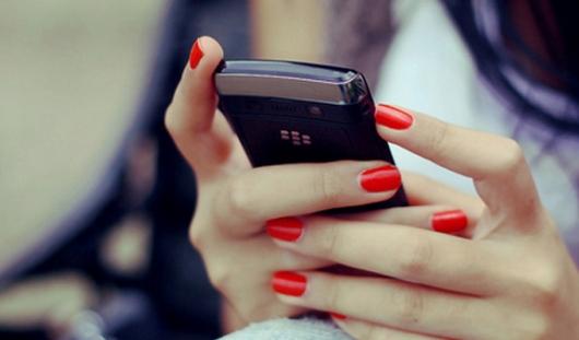 Минздрав России разработал антитабачное мобильное приложение