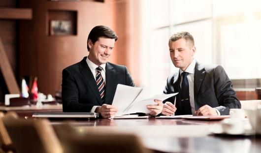 Сбербанк помогает своим клиентам погасить кредит