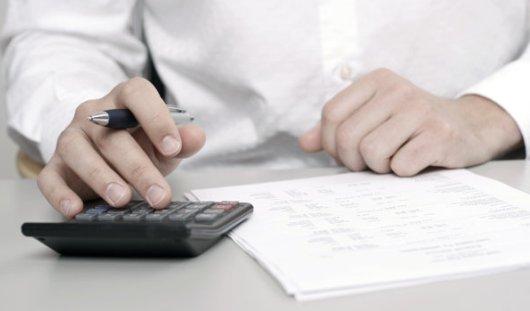 Как ижевчанам получить налоговый вычет