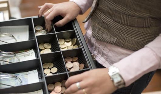 В Удмуртии директор колледжа незаконно присвоил более 300 тысяч рублей