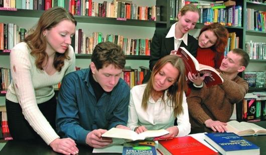 В России студенты техникумов будут учиться на 5 месяцев больше