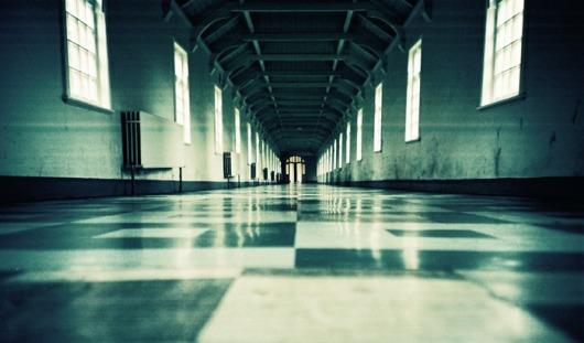 В Удмуртии педофила вместо тюрьмы отправили в психушку