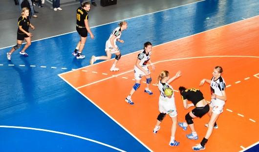 Баскетбол, волейбол, гандбол и мини-футбол: за кого болеть в Ижевске на этой неделе
