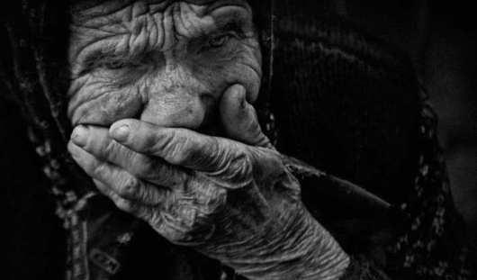 Жители Башкирии похитили у ижевской пенсионерки более 120 тысяч рублей