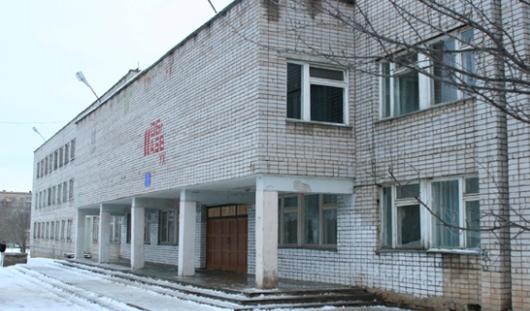 В Ижевске директора школы оштрафовали за отказ принять инвалида в класс
