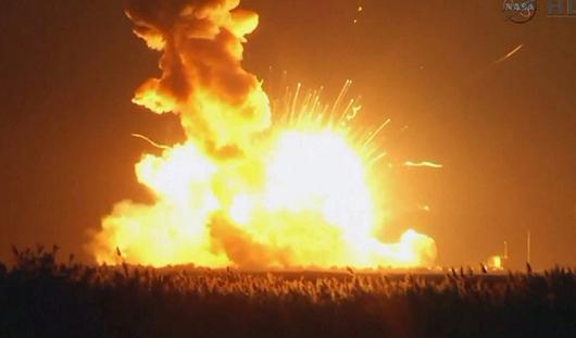 Взорвавшаяся ракета и погибшие дети: о чем утром говорят в Ижевске