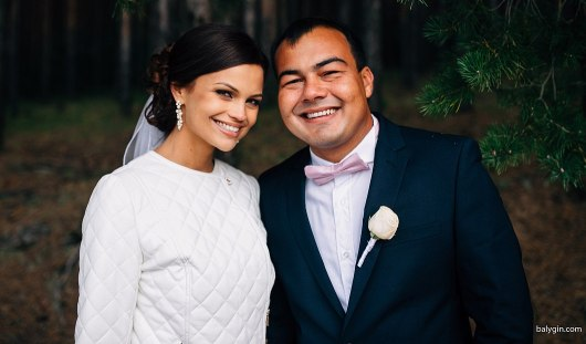 Ижевские молодожены: Из-за банкротства турфирмы сорвался медовый месяц в Мексике
