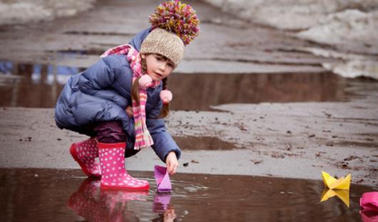 Кузьмин, Меладзе и отдых для детей: где в Ижевске провести длинные выходные 1-4 ноября