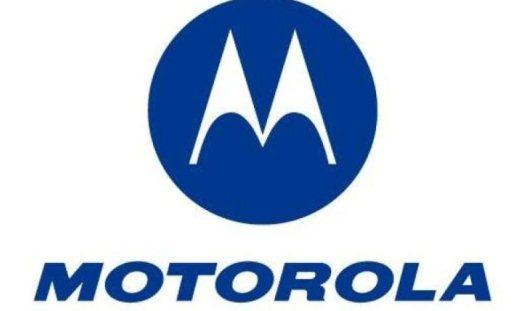В России вновь начнут продавать смартфоны Motorola