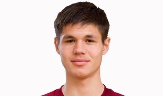 Ижевчанин попал в расширенный состав сборной России по футболу