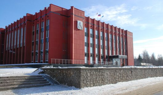 В Ижевске утверждены кандидаты в Общественную палату города