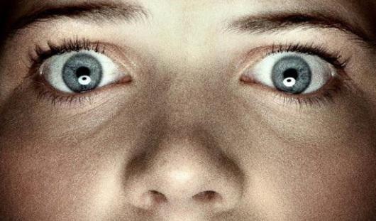10 ужастиков в день - эксклюзив от «Ростелеком»