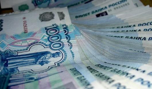 Почти 500 миллионов рублей составила задолженность Удмуртии за газ