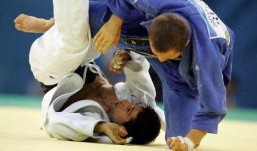 Ижевск примет Всероссийский турнир по дзюдо памяти Калашникова
