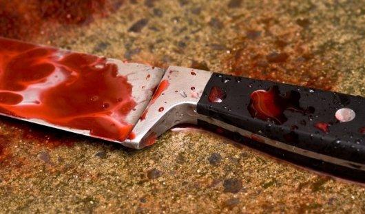 В Удмуртии убили молодую женщину