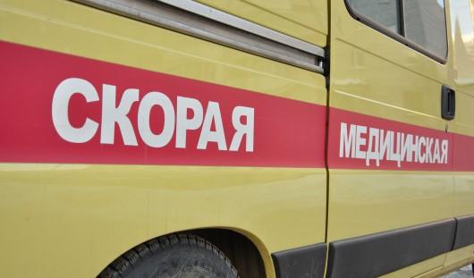 Два пешехода погибли в Удмуртии за прошедший вторник
