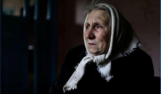 Чтобы получить компенсацию от БАДов, пенсионерка из Удмуртии заплатила более 700 тысяч рублей