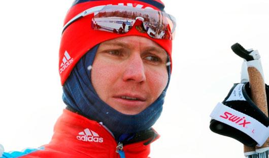 На Всероссийских соревнованиях лыжники из Удмуртии выиграли золото и серебро