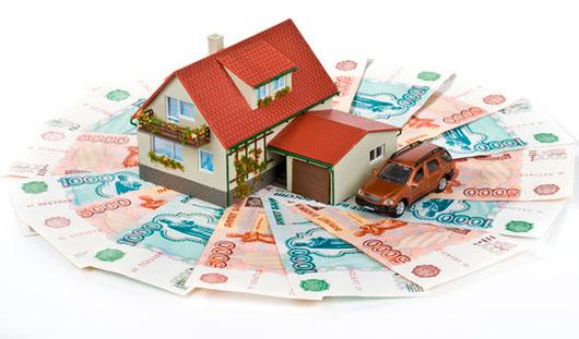 Центробанк России впервые ограничил ставки по потребительским кредитам