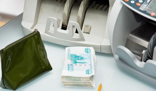 В Удмуртии бухгалтер использовала бюджетные деньги не по назначению