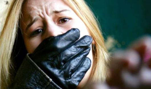 В Удмуртии мужчина подготовил похищение бывшей подруги