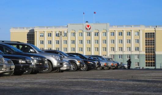 Алексей Мирошниченко назначен министром образования и науки Удмуртии