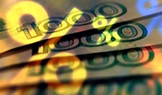 Ограничение максимальной процентной ставки по кредитам не приведет к их удешевлению