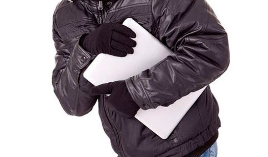 21-летний житель Ижевска продал планшет, а через месяц сообщил в полицию, что его украли