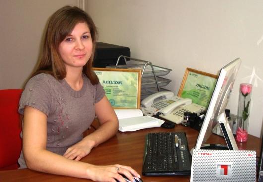 Заявку на жилищный кредит Сбербанка можно подать в офисах компаний-партнеров