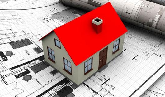 27 ноября ижевчане смогут задать вопросы по кадастровому учету недвижимости