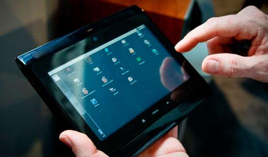 Украденный планшет и экономия на продуктах: о чем Ижевск говорит этим утром