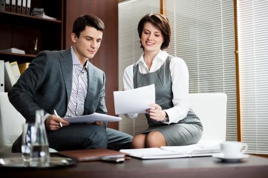 Кредитный продукт Сбербанка для малого бизнеса «Доверие» будет выдаваться под гарантию Агентства кредитных гарантий